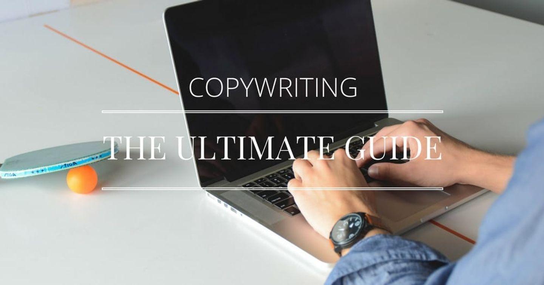 5 tips quan trọng bạn cần biết về Copywriting