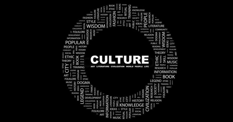 Những chiến dịch Marketing Thất Bại do hiểu sai Văn hóa địa phương - Phần 2