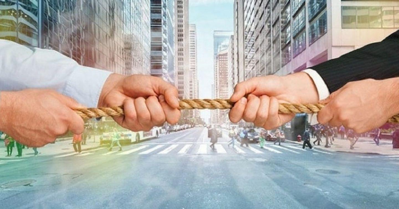 Vì sao sự phát triển các doanh nghiệp tư vấn chiến lược không thay thế được agency truyền thống?