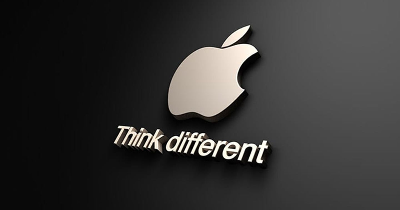 10 'mánh lới' bán hàng bậc thầy của Apple