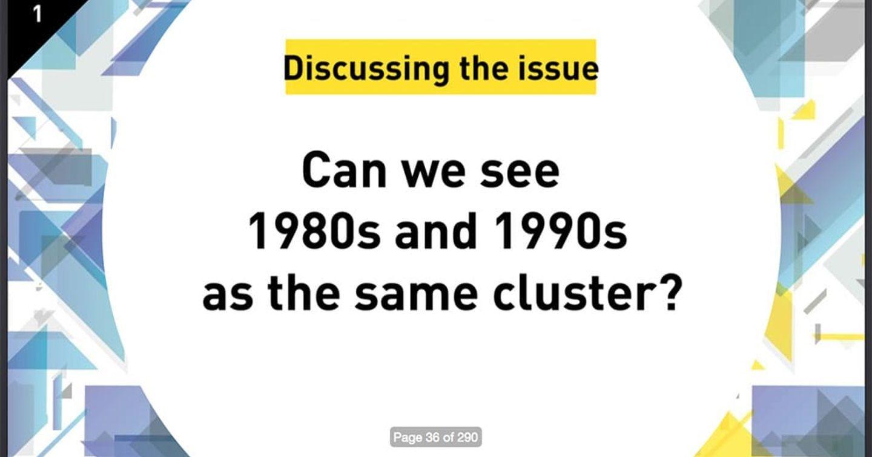 """""""Millennials"""" (1980-1990) một thế hệ khác biệt – góc nhìn từ Hakuhodo về Việt Nam"""