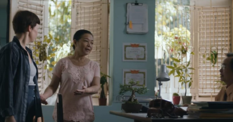 Cảm động với clip quảng cáo mới nhất của IKEA được quay tại Việt Nam