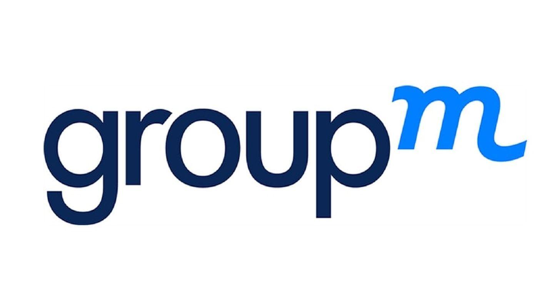 GroupM chính thức công bố tên agency mới sau khi sáp nhập MEC và Maxus là 'Wavemaker'