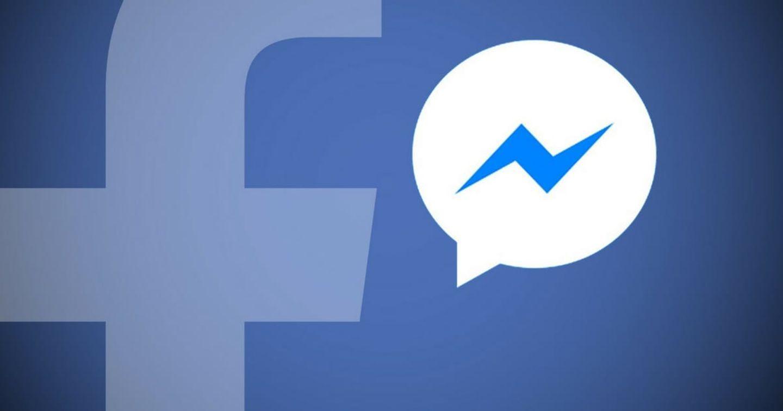 Tổng quan về chính sách nền tảng Messenger