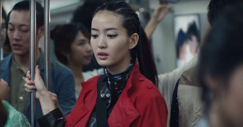 """SK-II thực hiện chiến dịch """"thay đổi hạn sử dụng"""" của phụ nữ Châu Á"""