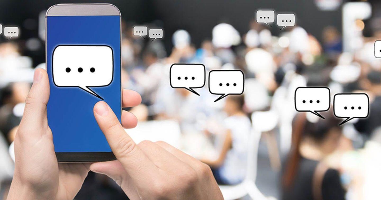 14 bí quyết tăng tương tác cho Facebook Page