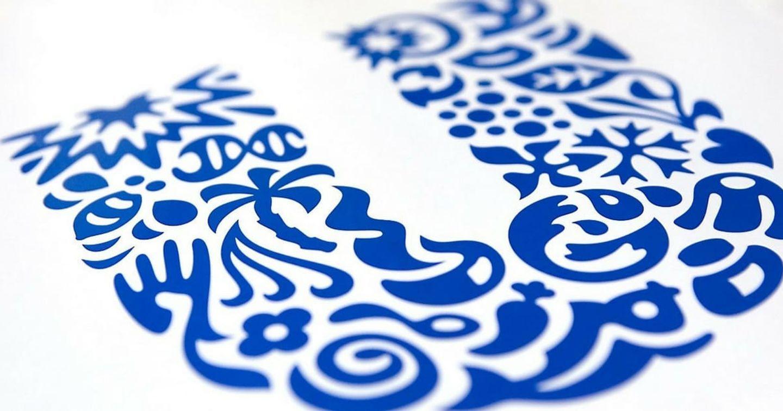 Chiến lược Marketing 5C mới của Unilever