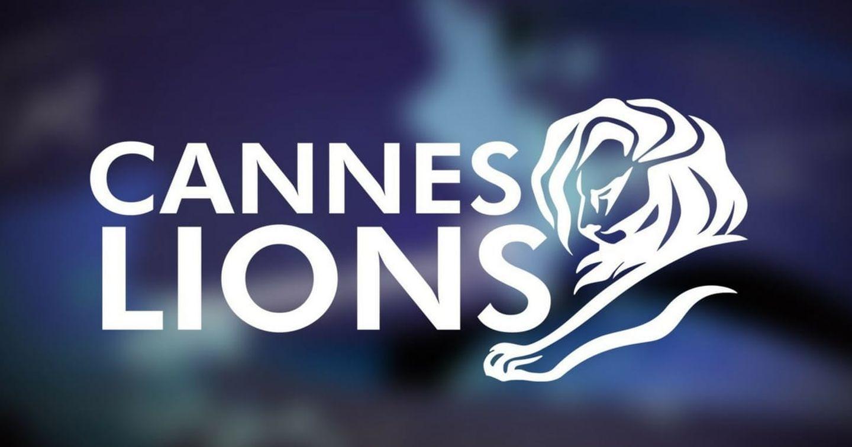 Cannes Lions công bố nền tảng trực tuyến dành cho cộng đồng sáng tạo