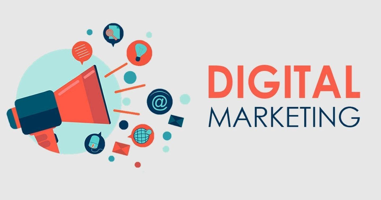 Đừng vội tin vào 9 điều sau khi làm Digital Marketing