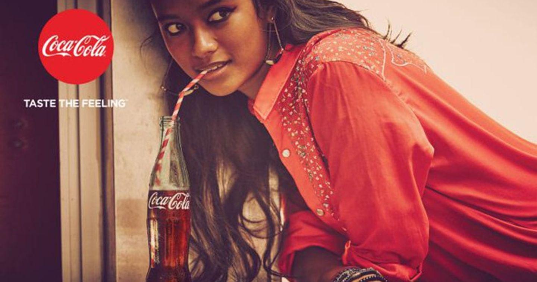 Chiến lược cạnh tranh của Coca-Cola: Tiếp tục tạo ra nhiều thương hiệu để duy trì vị thế dẫn đầu