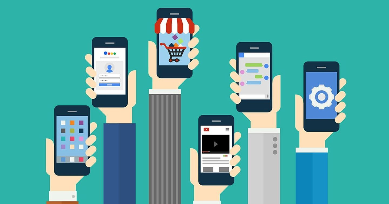 10 ý tưởng marketing giúp thương hiệu phủ sóng tên tuổi trên mạng xã hội