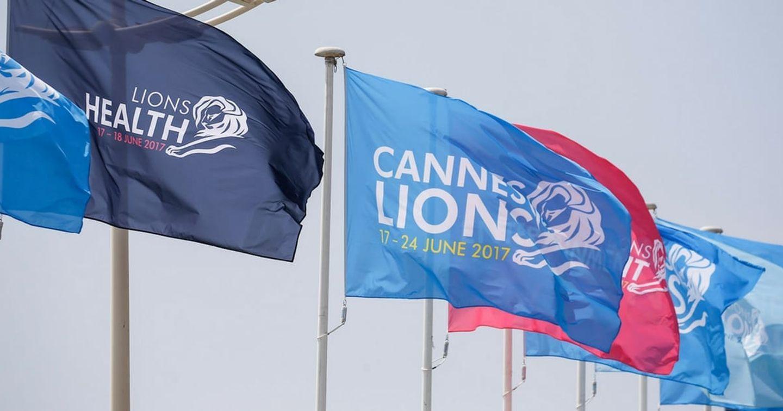 Bị dời tổ chức đến tháng 10/2020, Cannes Lions vẫn sẽ thành công?