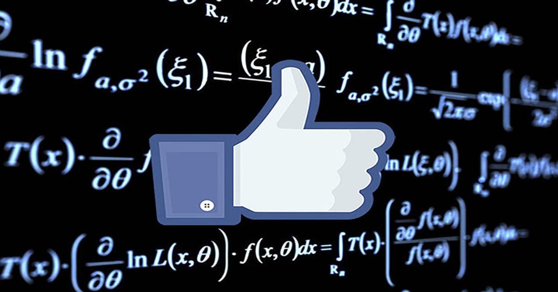 Facebook đang thay đổi thuật toán cho News Feed, bạn đã biết?