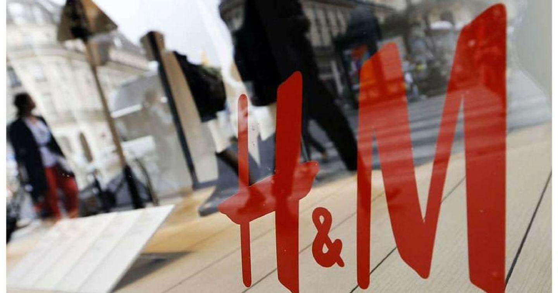 H&M mở cửa hàng thứ ba tại Việt Nam