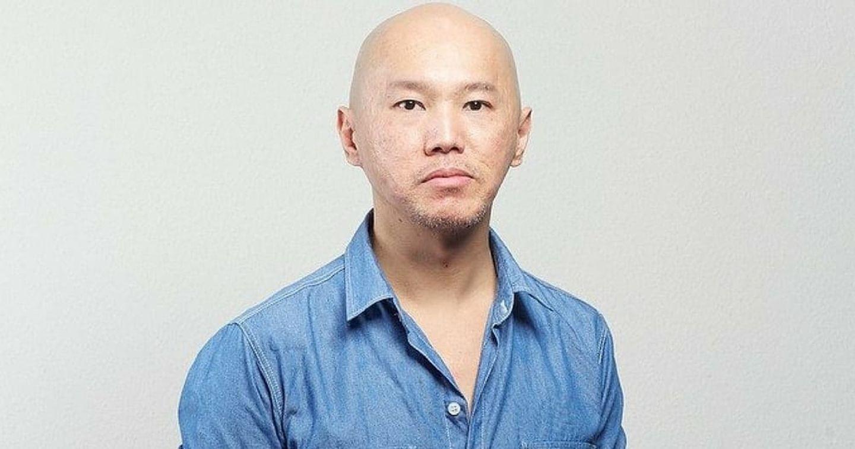 Những quảng cáo nổi bật của Kit Ong sau gần 1 năm rời Việt Nam - Kit Ong Letter
