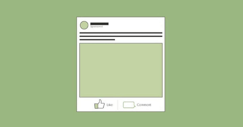 Khác biệt giữa tạo chiến dịch quảng cáo và chạy quảng cáo bài đăng Facebook