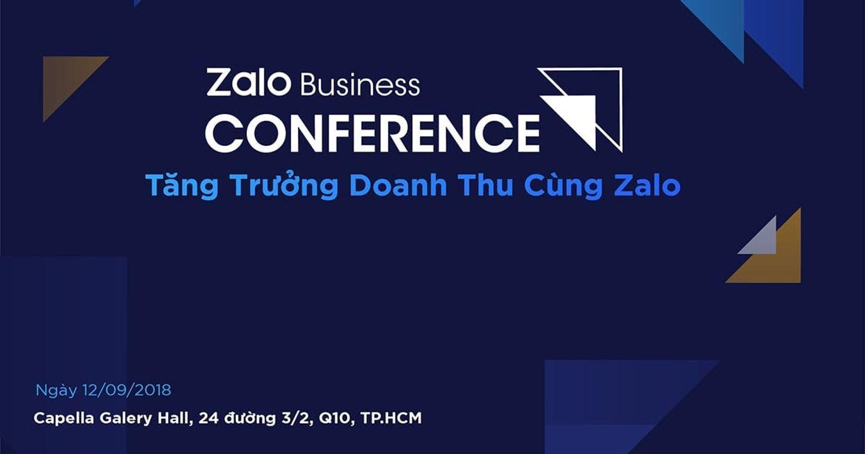 5 bí quyết tăng hiệu quả bán hàng trên Zalo không phải ai cũng biết