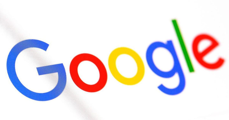 Google hỗ trợ đơn vị bán lẻ trên toàn cầu trong đại dịch COVID-19 như thế nào?