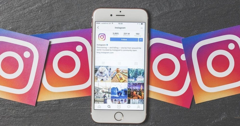 Instagram ra chính sách siết chặt các bài đăng về phẫu thuật thẩm mỹ và sản phẩm giảm cân