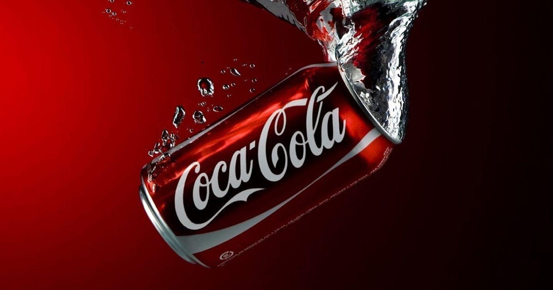 """""""Điểm mặt gọi tên"""" 6 chiến dịch quảng cáo đi vào lịch sử của Coca-Cola"""