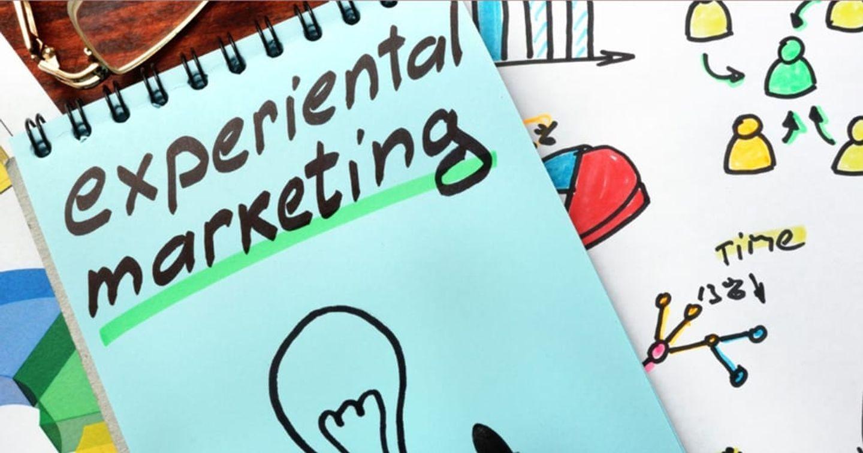 Experiential Marketing - chiến lược giá trị hay mánh lới quảng cáo?