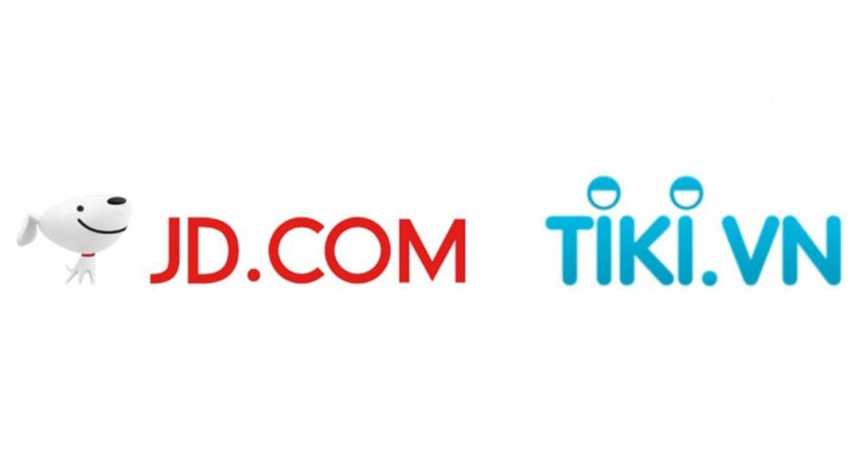 JD.com vượt mặt VNG chính thức trở thành cổ đông lớn nhất của Tiki