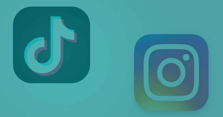 Instagram đang rục rịch phát triển tính năng giống với TikTok