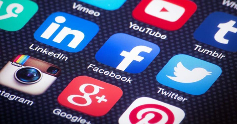 Quảng cáo trên Facebook, Google, YouTube: Doanh nghiệp phải nộp thay thuế nhà thầu