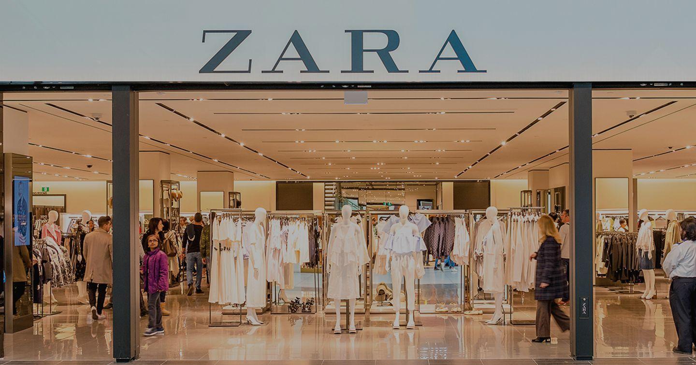 Không quảng cáo tiếp thị, nhờ đâu Zara trở thành đế chế thay đổi ngành thời trang thế giới?