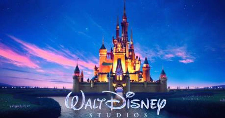Publicis và Omnicom nhận gói thầu truyền thông trị giá 4 tỷ đô của Disney