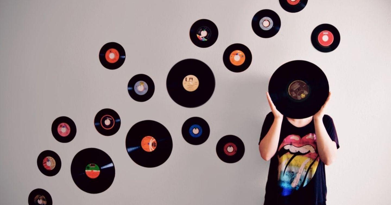 Vai trò then chốt của Music Marketing trong chiến lược tiếp cận người tiêu dùng