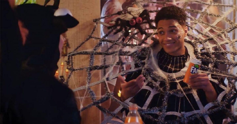 Khi các thương hiệu mở tiệc ăn mừng Halloween 2019
