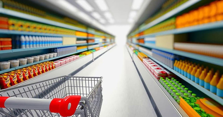 Tại sao các nhà bán lẻ xây dựng nhãn hàng riêng?