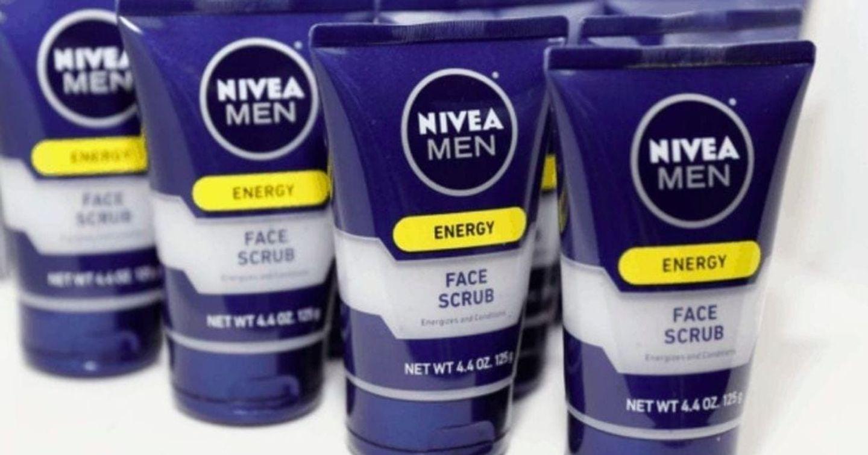 Beiersdorf chính thức công bố Publicis Groupe là global agency cho Nivea từ 2020 thay cho FCB