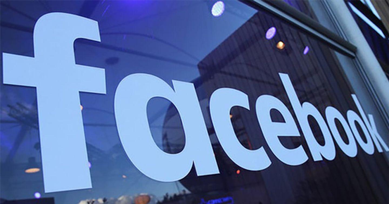 Facebook không dung thứ cho ngôn từ thù địch, nỗ lực hỗ trợ thị trường