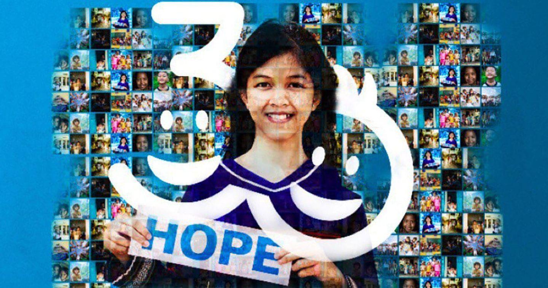 Happiness Saigon cùng UNICEF thắp sáng nụ cười Việt Nam