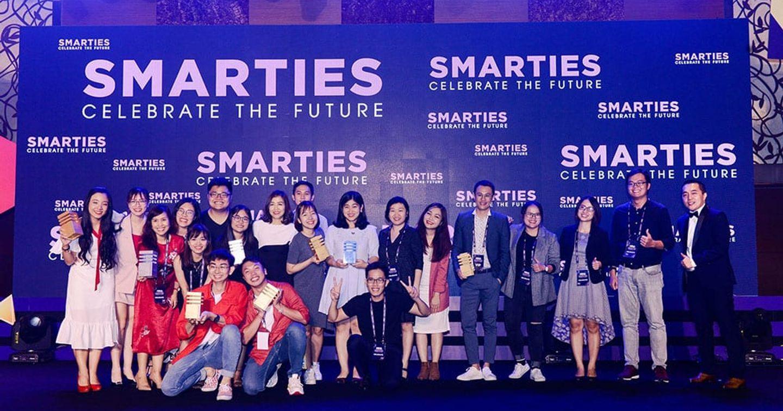 """Unilever tiên phong trong thời đại digital, trở thành """"ngôi trường mơ ước"""" cho các Marketer?"""