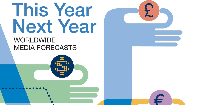 [Download] Báo cáo dự đoán xu hướng Media toàn cầu từ GroupM