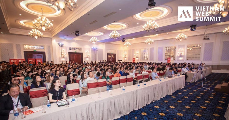 Thời Đại Của Trí Tuệ Nhân Tạo: Chiếc đũa thần cho Việt Nam tăng trưởng vượt bậc