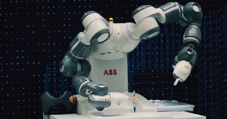Công nghệ robot đã thay đổi diện mạo của tiếp thị như thế nào?
