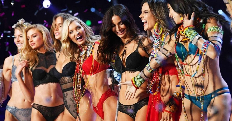 Victoria's Secret Fashion Show 2019 bị hủy phải chăng là điều tất yếu?