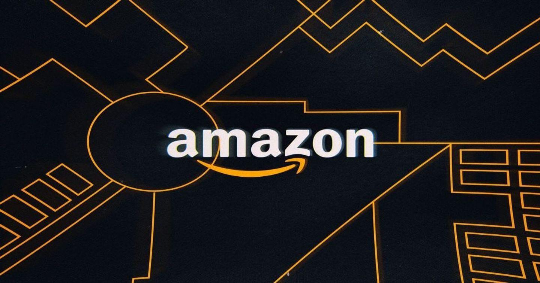 """Những bài học rút ra từ báo cáo doanh thu quý 1 của Amazon """"thời Covid"""""""