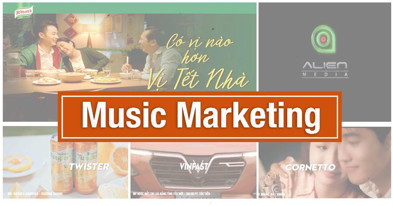Dạo quanh thị trường quảng cáo Tết 2020: Khi giai điệu giúp thương hiệu khơi ngàn cảm xúc từ khán giả