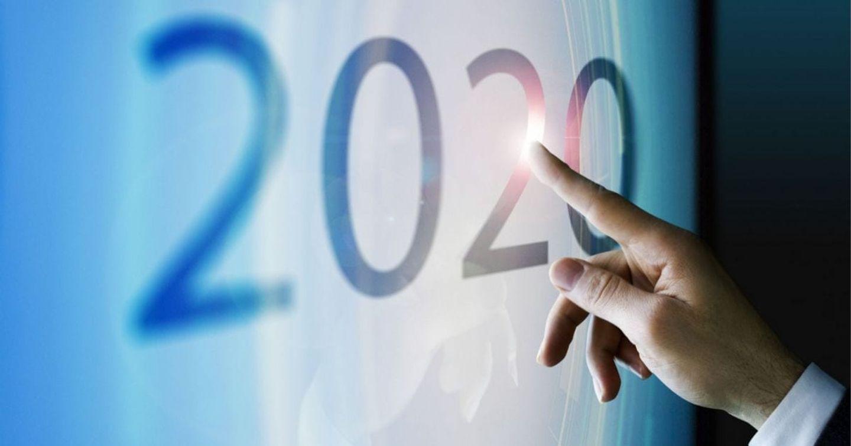 Xu hướng marketing nổi bật năm 2020: Nội dung, Gen Z, Quảng cáo tự nhiên