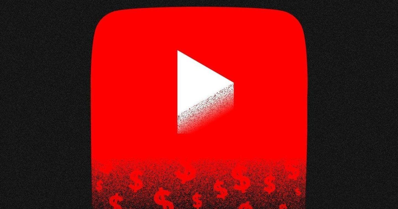 Google lần đầu công bố doanh thu của YouTube năm 2019 chạm mốc 15 tỷ đô la