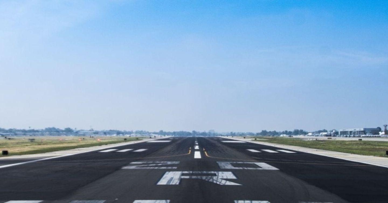 5 sai lầm thường gặp khi tạo landing page