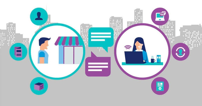 Tầm quan trọng và bí quyết để xây dựng trải nghiệm khách hàng tốt