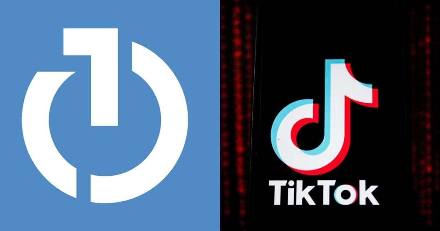 The Trade Desk and TikTok launch new advertising partnership in Asia Pacific