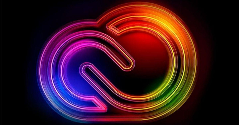 Adobe cấp quyền truy cập miễn phí trong đợt bùng phát Covid-19