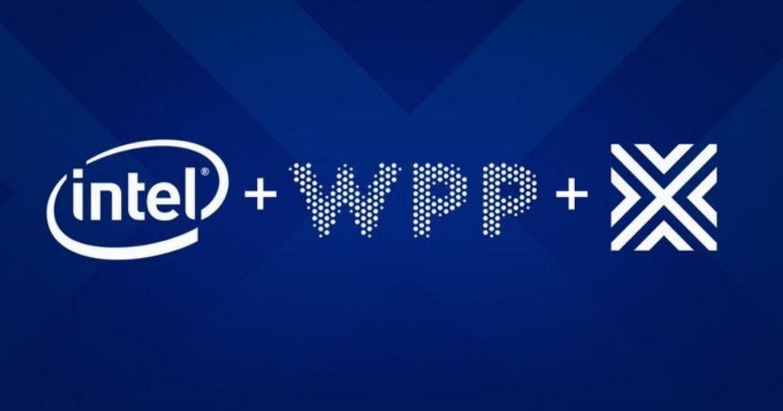 Intel bổ nhiệm VMLY&R vào vị trí creative agency toàn cầu
